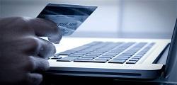 Online Escort Reserveren